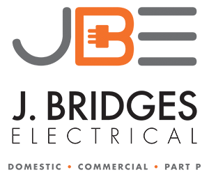 J Bridges Electrical Ltd