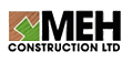 MEH Construction