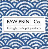Paw Print Co