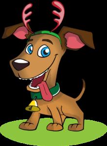 dog-1424758_1280